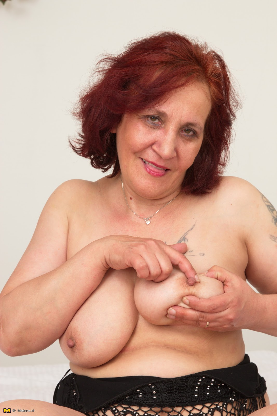 Free porn: Mature, Granny, Amateur, Solo, Lesbian, Interracial, Mom, Masturbation, Wife, Old And Young, Japanese, Massage, Homemade, Milf, Stockings and much more.