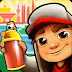 Subway Surfers 1.83.1 MOD Apk Download For Android