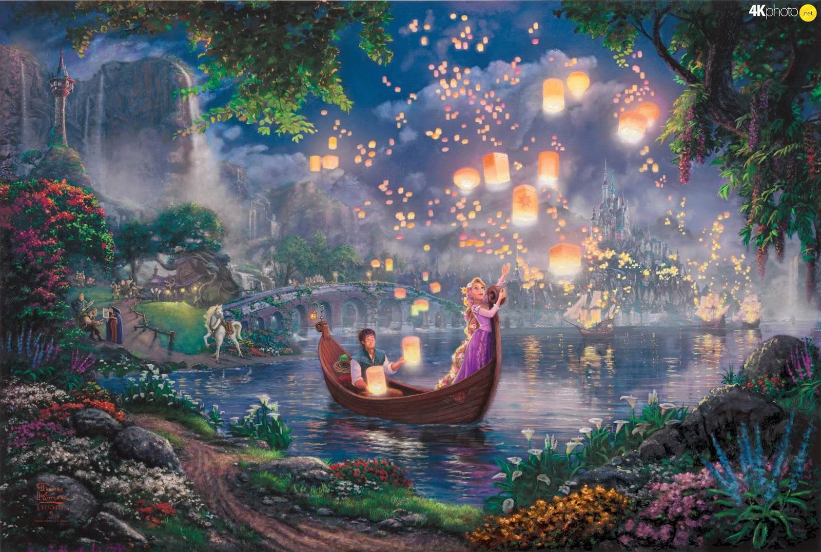 Super As mais lindas imagens Disney   Blog dos Esquilos MQ91