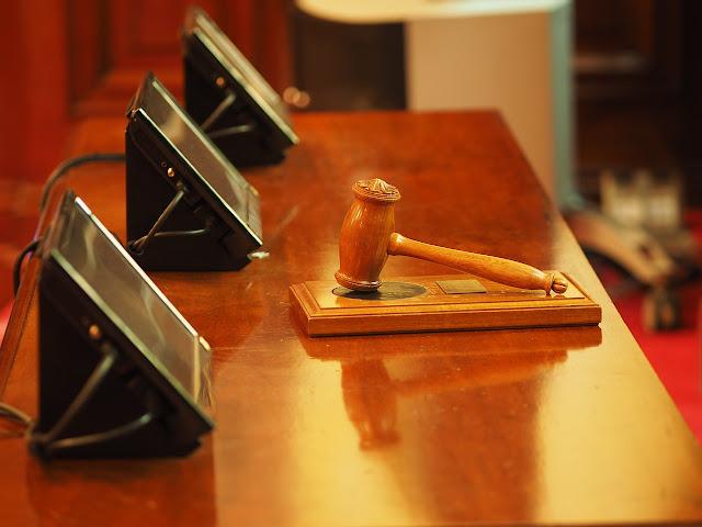 Serão representados em juízo, ativa e passivamente | Novo CPC