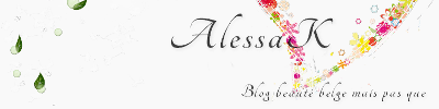 http://www.alessaknox.be/