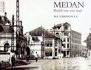 MEDAN TOUR PACKAGE