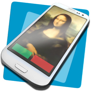 Full Screen Caller ID v11.2.7 Pro