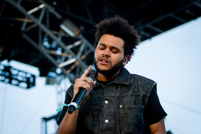 the-weeknd-cabelo