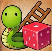 Download Snake Game MOD