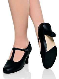 sapato dança de salão iniciante preto sapato dança