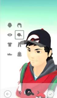 link download pokemon go terbaru 2016
