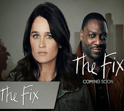 The Fix online