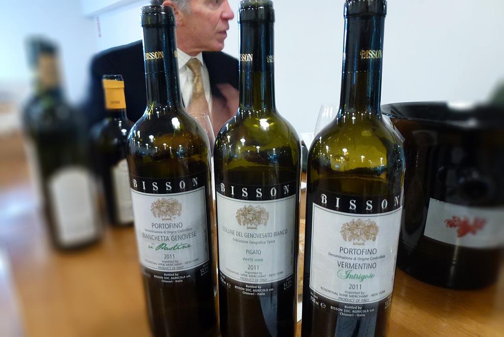 сожалению, для серое тунисское вино фото интернет-магазин предлагает