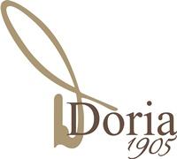 http://www.rosariadecaro.com/2015/01/doria-1905-pitti-uomo-87.html
