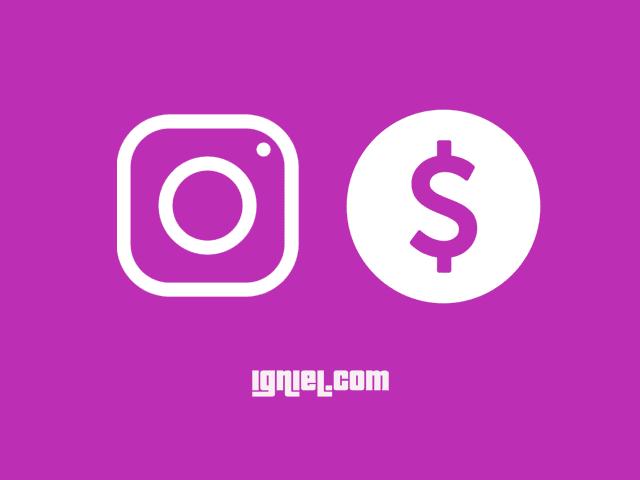 5 Aplikasi dan Tools Instagram Marketing untuk Bisnis