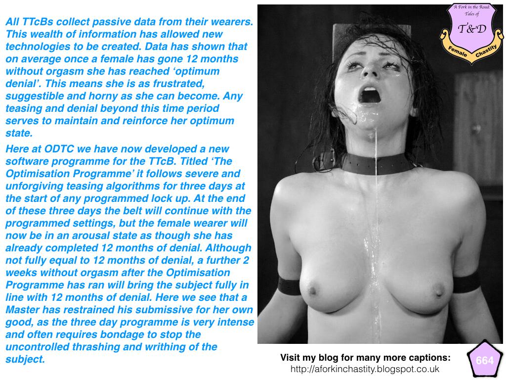 Erotic tease orgasm denial, afghani ghirl xxx sex com