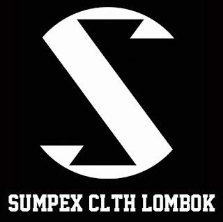 logo-sumpex-lombok