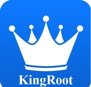 download-kingroot-apk