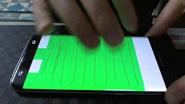 سامسونج تطلق عرض إصلاح الهواتف الذكية بالمجان في الجزائر - سارع قبل نهاية العرض