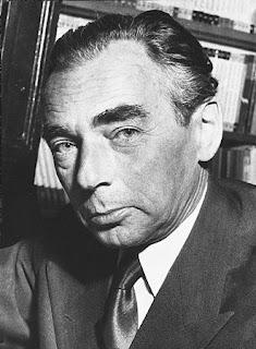 Erich Kaestner