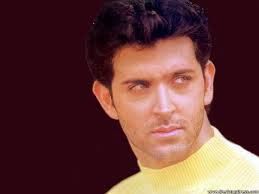 Latest hd 2016 Hrithik RoshanPhotos,wallpaper free download 72