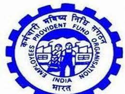 EPF Helpline Tollfree Number Lucknow