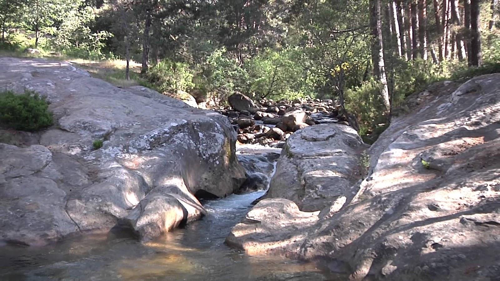Duruelo De La Sierra # Muebles Duruelo De La Sierra