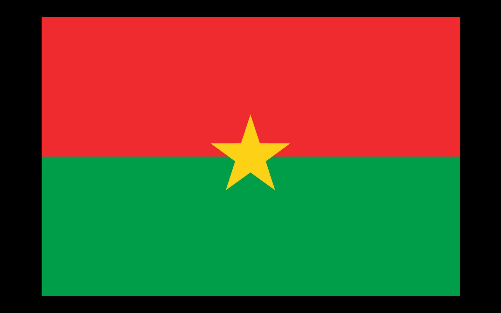 https://4.bp.blogspot.com/-lOx3UdD5lNQ/TvdyXYE_w-I/AAAAAAAAAbQ/XyAoS-dq7TU/s1600/Burkina-Faso.png
