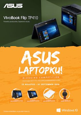 https://www.uniekkaswarganti.com/2018/08/asus-laptopku-blogging-competition.html?m=1