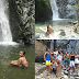 Callao Waterfalls - Tarlac  Guide