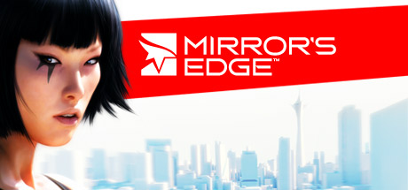 Baixar Mirror's Edge (PC) + Crack