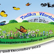 Tadika Wardah is Opening!!!