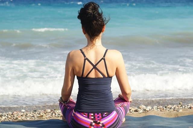 medical health blog post articles  frugal wellness