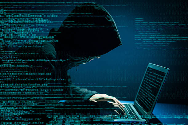 Wallpaper World Hacker