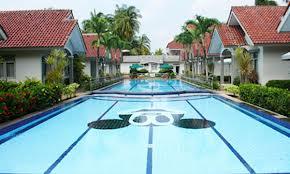 anyer trips wisata hotel dan penginapan murah di anyer rh putradaerah805 blogspot com cottage di anyer yang murah cottage di anyer yg murah