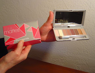 Pur Minerals Soul Mattes Eye Shadow Palette of Rosy Neutrals.jpeg
