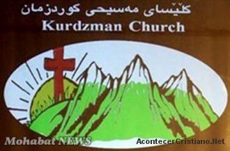 Musulmán abandona el islam en el Kurdistán