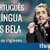 «Ganhou uma música decente graças a Salvador Sobral» diz o Guardian