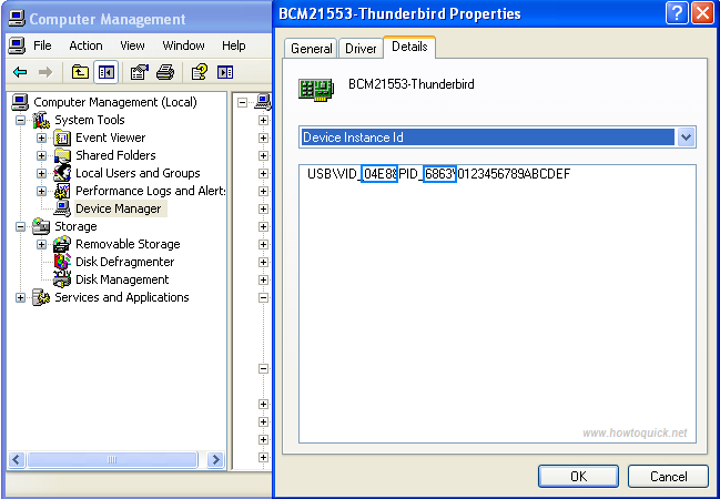 BCM21553-THUNDERBIRD DRIVERS FOR MAC