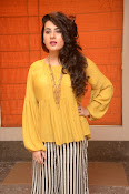 Archana new photos gallery-thumbnail-13