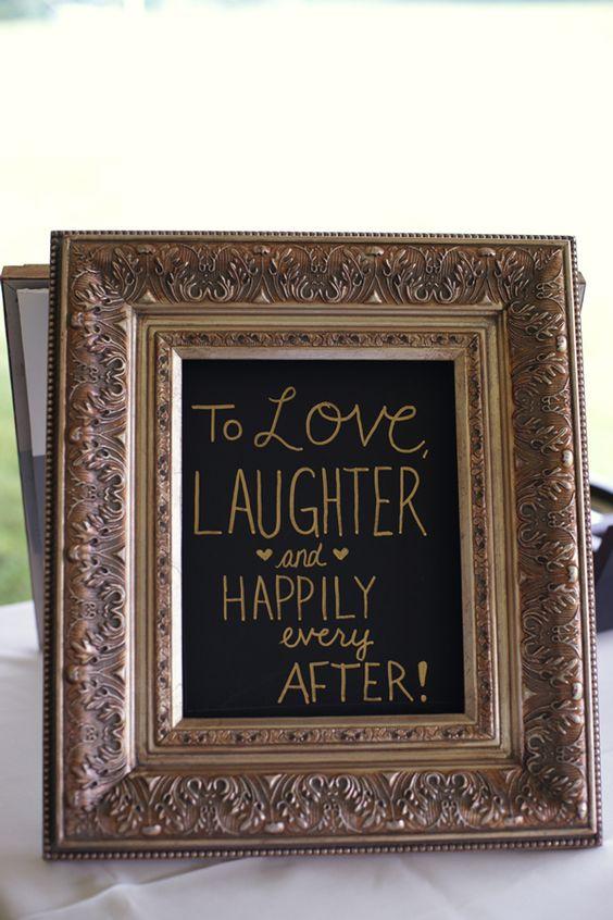 best bridal shower sayings
