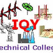 IQY Technical College