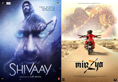 ban-on-indian-films-in-pakistan-may-boost-piracy