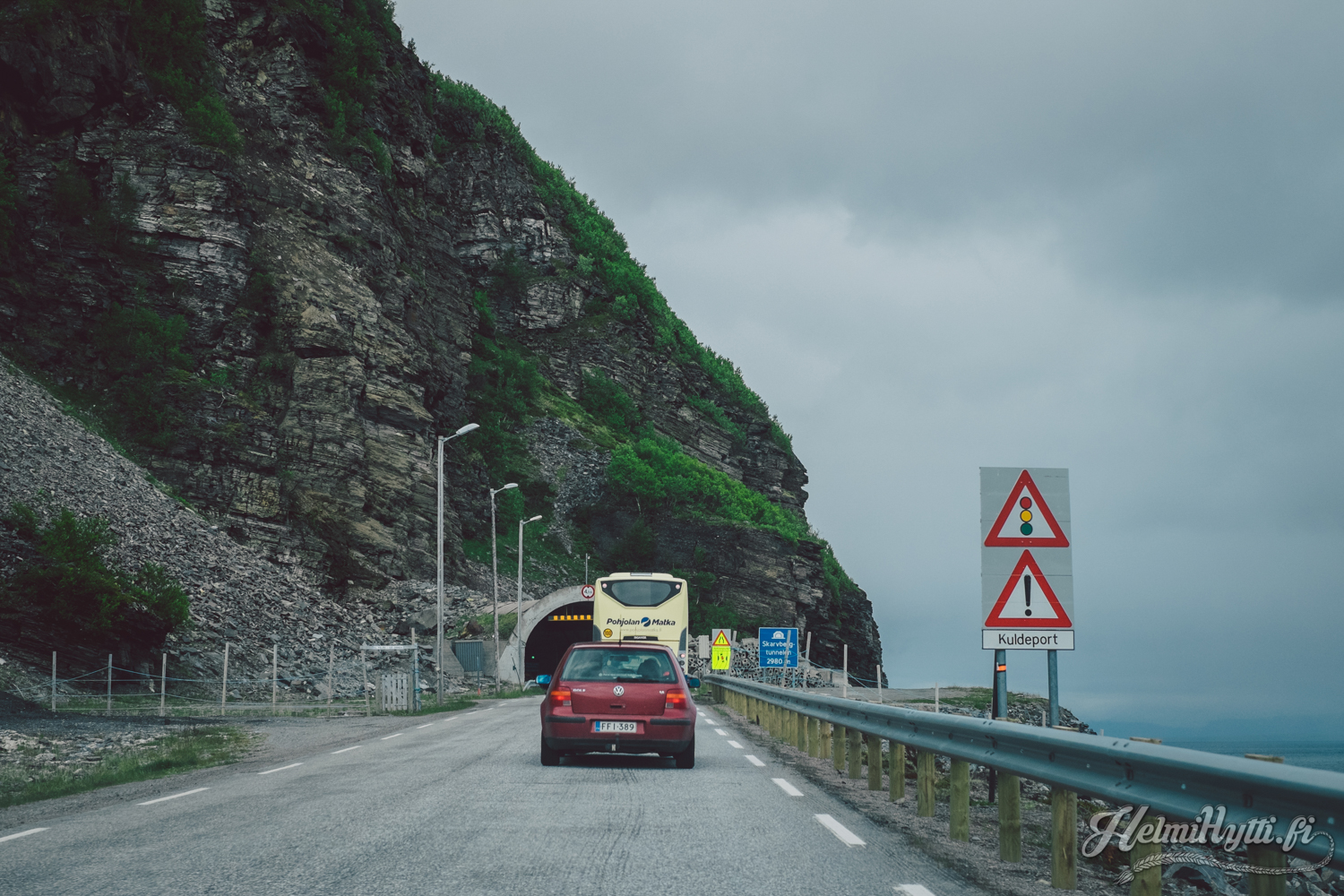 roadtrip-norja-nordkapp