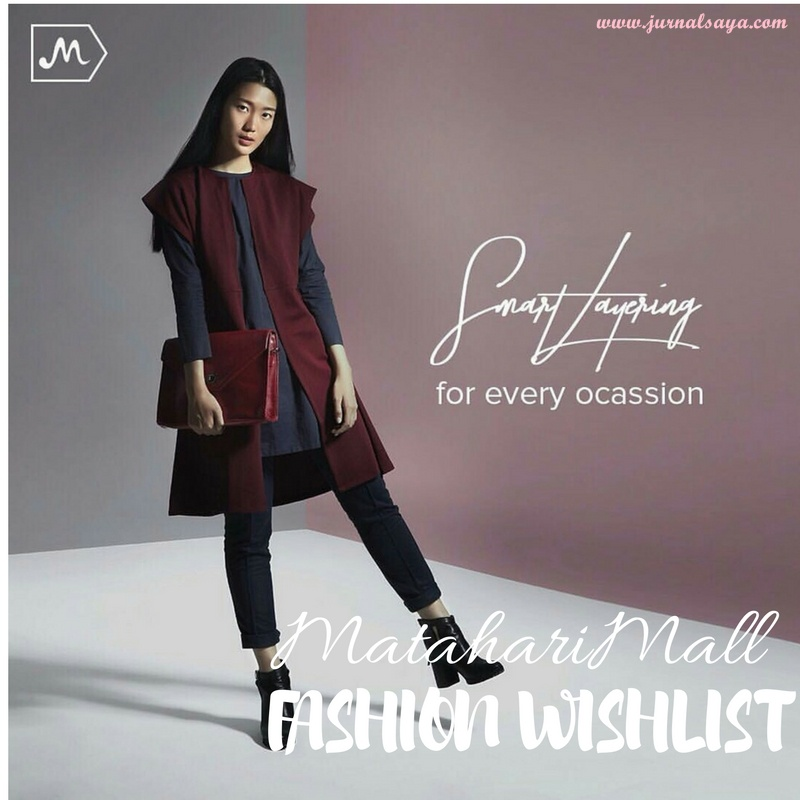MatahariMall%2Bfashion%2Bwishlist mataharimall fashion wishlist jurnalsaya,Model Baju Wanita Di Matahari