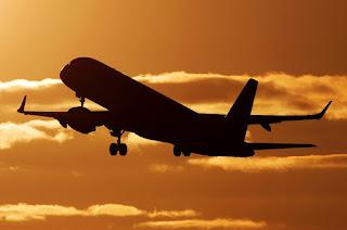 Irã encomendou 50 aviões da Embraer