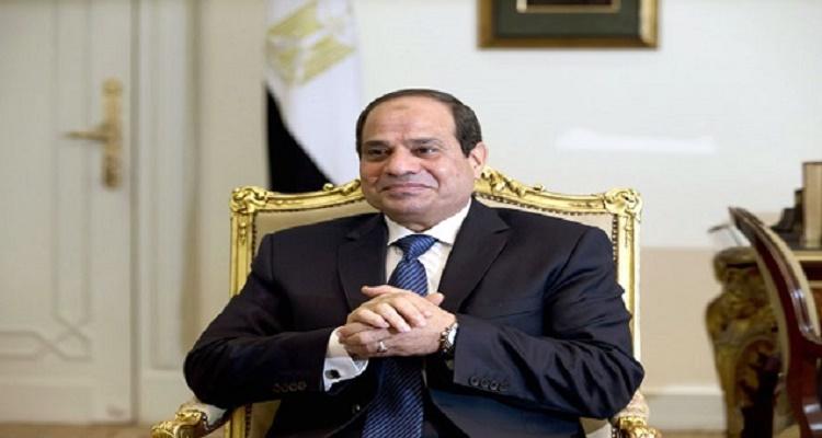 القاهرة: السيسي يستقيل من الرئاسة و يسلم الحكم للمجلس العسكري