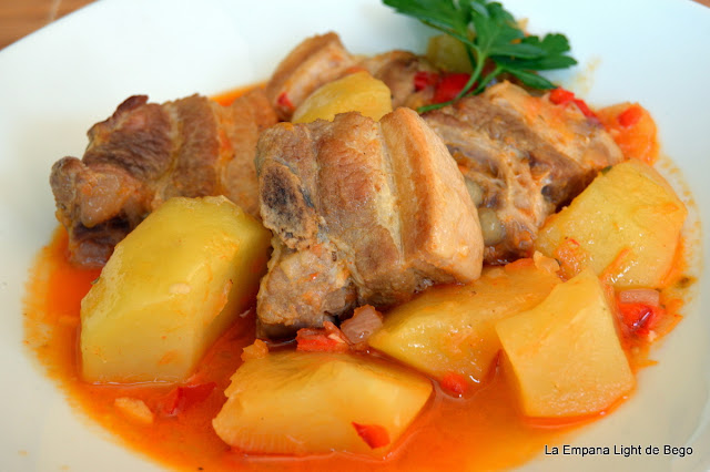 receta-de-guisado-de-costillas-con-patatas