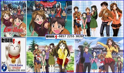 Love Hina, Film Love Hina, Anime Love Hina, Film Anime Love Hina, Jual Film Love Hina, Jual Anime Love Hina, Jual Film Anime Love Hina, Kaset Love Hina, Kaset Film Love Hina, Kaset Film Anime Love Hina, Jual Kaset Love Hina, Jual Kaset Film Love Hina, Jual Kaset Film Anime Love Hina, Jual Kaset Anime Love Hina, Jual Kaset Film Anime Love Hina Subtitle Indonesia, Jual Kaset Film Kartun Love Hina Teks Indonesia, Jual Kaset Film Kartun Animasi Love Hina Subtitle dan Teks Indonesia, Jual Kaset Film Kartun Animasi Anime Love Hina Kualitas Gambar Jernih Bahasa Indonesia, Jual Kaset Film Anime Love Hina untuk Laptop atau DVD Player, Sinopsis Anime Love Hina, Cerita Anime Love Hina, Kisah Anime Love Hina, Kumpulan Anime Love Hina Terbaik, Tempat Jual Beli Anime Love Hina, Situ yang Menjual Kaset Film Anime Love Hina, Situs Tempat Membeli Kaset Film Anime Love Hina, Tempat Jual Beli Kaset Film Anime Love Hina Bahasa Indonesia, Daftar Anime Love Hina, Mengenal Anime Love Hina Lebih Jelas dan Detail, Plot Cerita Anime Love Hina, Koleksi Anime Love Hina paling Lengkap, Jual Kaset Anime Love Hina Kualitas Gambar Jernih Teks Subtitle Bahasa Indonesia, Jual Kaset Film Anime Love Hina Sub Indo, Download Anime Love Hina, Anime Love Hina Lengkap, Jual Kaset Film Anime Love Hina Lengkap, Anime Love Hina update, Anime Love Hina Episode Terbaru, Jual Beli Anime Love Hina, Informasi Lengkap Anime Love Hina.