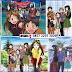 Jual Kaset Film Anime Love Hina