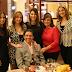 """El Hotel Real Intercontinental Santo Domingo celebró primera edición de su cena benéfica """"Chef Real"""""""