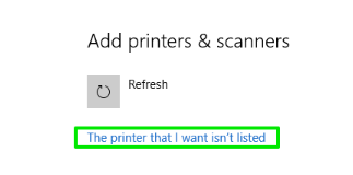 How to Add New Printer to Computer