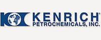 Kenrich Petrochemicals Inc.