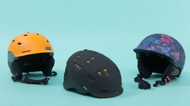 cheap snowboarding helmet